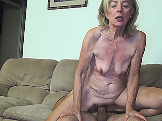 big cock danish granny at YES PORN PLEASE