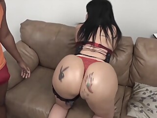 anal bbw big ass at YES PORN PLEASE