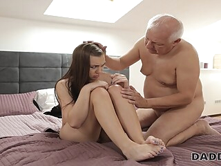 blowjob czech european at YES PORN PLEASE