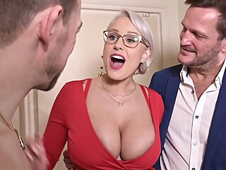 anal big tits cumshot at YES PORN PLEASE