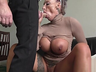 anal big tits blonde at YES PORN PLEASE