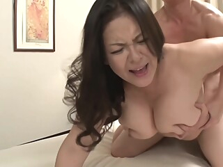 asian bbw big tits at YES PORN PLEASE