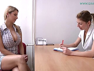 big tits blonde czech at YES PORN PLEASE